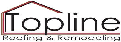 Topline Roofing and Remodeling